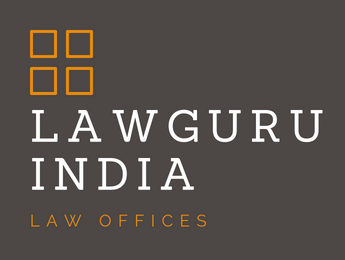 Law Firms in Chandigarh , Best Lawyers in chandigarh High Court