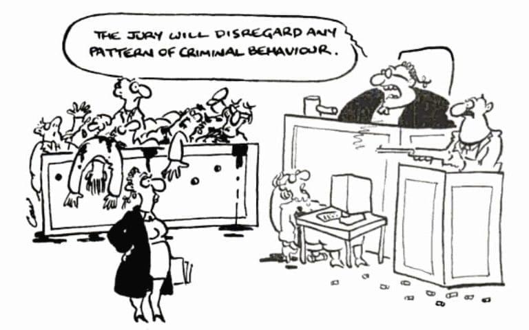 jury_disregard[1]