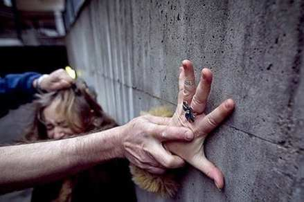 Rape-Crime-in-Sweden[1]