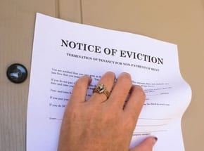 evicting-a-tenant