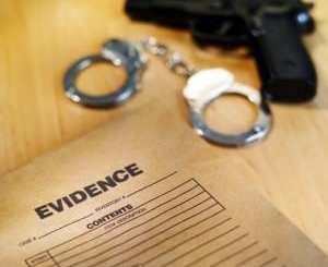 Evidence_Act_Bangla