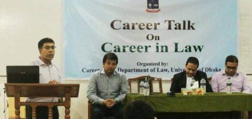 career_talk_in_career_in_Law