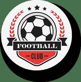 team-logo-4182