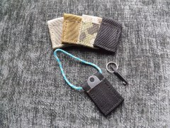 Law Industries Micro SERE Pouch