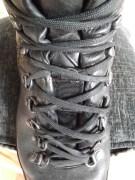 Micro SERE Boot Attachment