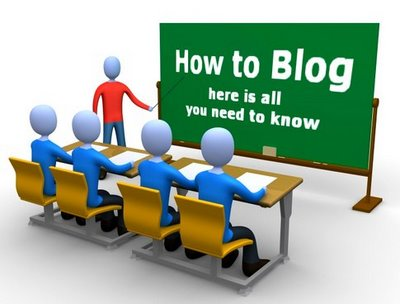 how-to-blog-blackboard-classroom1