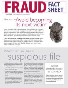 fraud_factsheet2