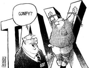 tax_cartoon