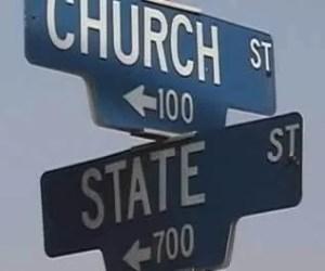 Church.State