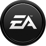 Electronic Arts Inc Logo Mark