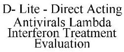 d-lite-direct-acting-antivirals-lambda-interferon-treatment-evaluation-85049293