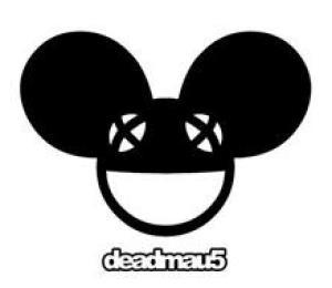 deadmau5-86370081