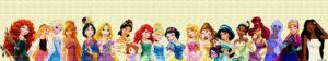 moana-disney-princesses