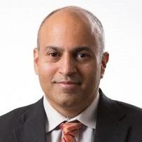 Raj Abhyanker