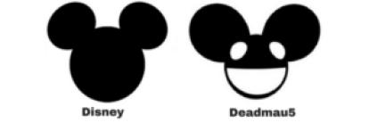 Disney Deadmau5