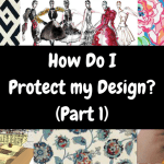 protect my design