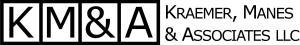 KM&A Logo - website header 1