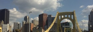 Pittsburgh Unemployment Attorneys. For a free consultation call (412) 626-5626 or email lawyer@lawkm.com Pittsburgh Unemployment Attorneys. For a free consultation call (412) 626-5626 or email lawyer@lawkm.com