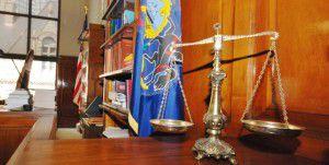 Litigation Defense - Pennsylvania Business Attorneys 412-626-5626