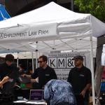 KM&A 2014 Pride Photo