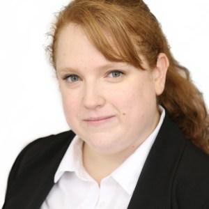 Christa Levko | KM&A