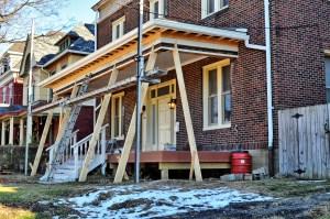 House repair_easyHDR_batch-dramatic-bright