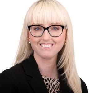 Employment Lawyer Christi Wallace