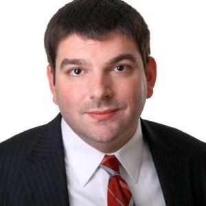 Nelson Berardinelli, Esq.