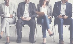 Employee Attorneys