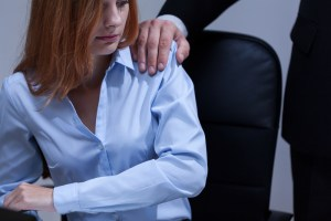 Workplace Harassment Lawyers