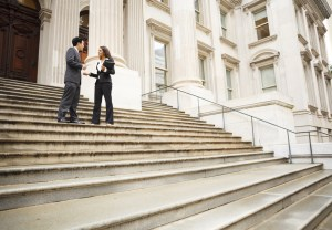 Pittsburgh Employment Lawyers