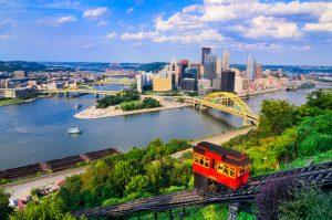 Pittsburgh DOL