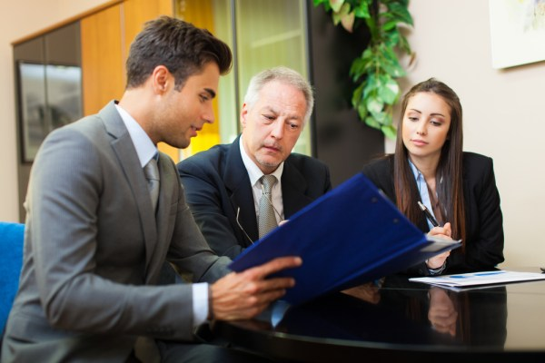 What Is The Office Of Disability Employment Policy?
