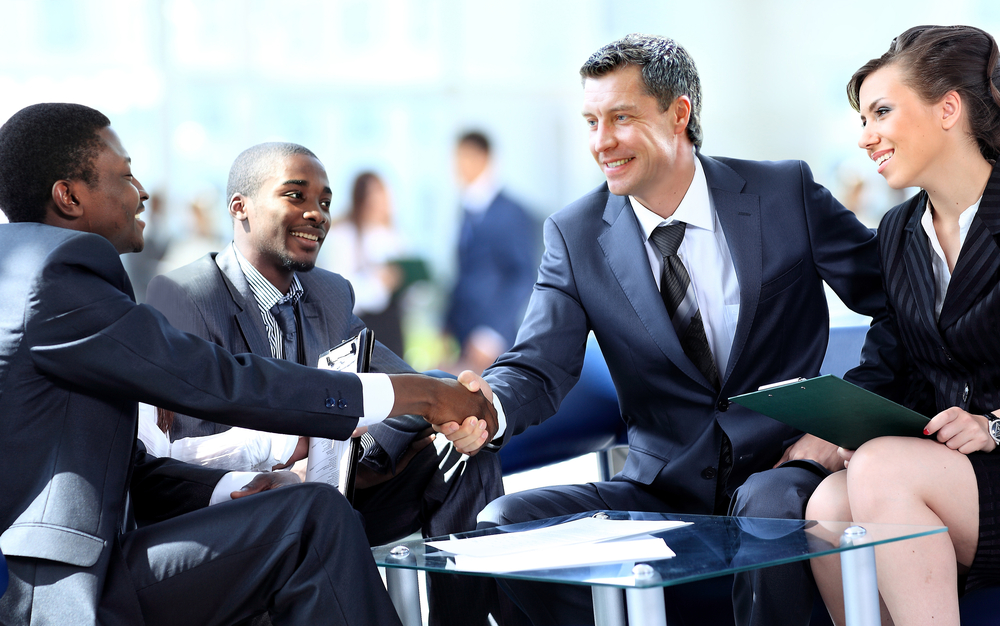 Severance Agreement Lawyer - Call for a severance evaluation