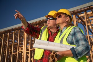 11 Tips for the Savvy Homeowner to Avoid Contractor Fraud