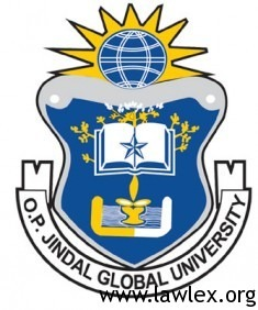Jindal-Global-University