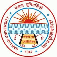 200px-Seal_Panjab_University