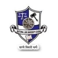 NLU-Odisha-NLUO-290x250