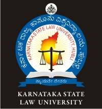 kslu-3-year-llb-1st-semester-exam-june