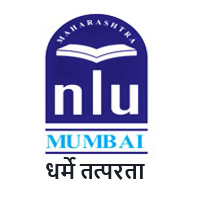 Call For Blogs: Centre ICT Law (CICTL), MNLU Mumbai: Accepting Rolling Submissions