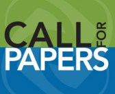 RMLNLU Law Review Call for Papers (Vol. X): Submit by 15 Sept