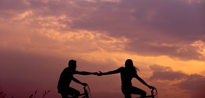 Is Premarital Counseling Able to Prevent Divorce and How Does It Work?
