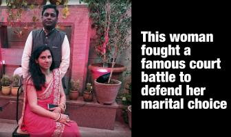 case summary, inter-caste marriages, right to marry