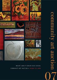 art_auction_catalogue_2007.pdf
