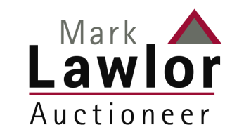 Mark Lawlor Auctioneers