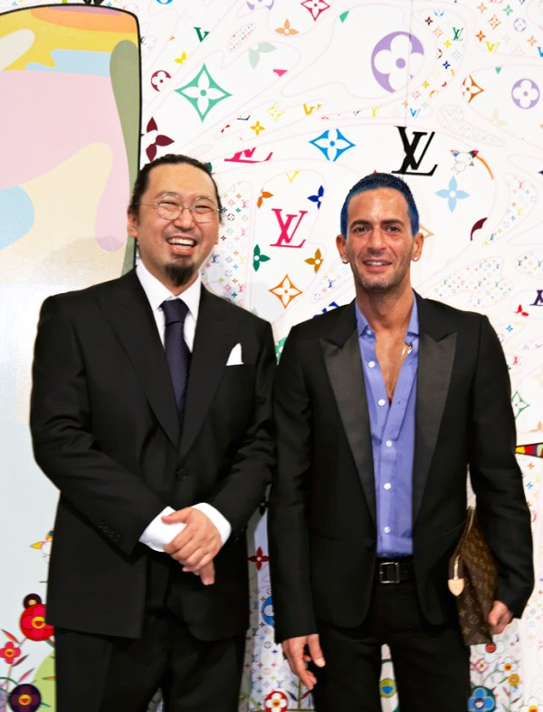LV_Murakami-at-Moca_LA_28-10-2007_165-c-LOUIS-VUITTON-STEPHANE-MURATET