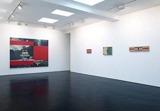 Stephen-Friedman-Gallery-Ged-Quinn_4