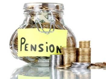 Permalink to: Guide To LIC Varishtha Pension Bima Yojana (VPBY) 2017 (With FAQ)
