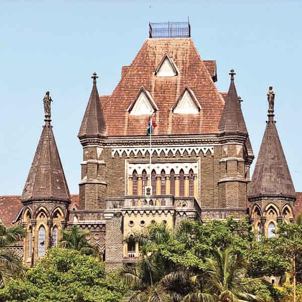 Bombay High Court Sitting List