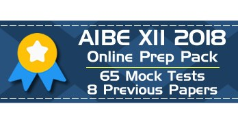 AIBE XII 2018 Mock Tests Previous Question Papers LawMint.com .65